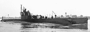 s-44 submarine
