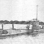 SS-89, U.S.S. R-12