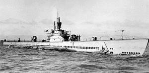 Submarine Technology
