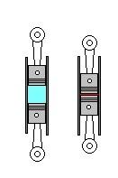 fairbanks morse pistons