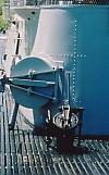 submarine ammo locker