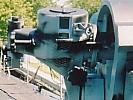 submarine sight setter